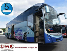 autocar Iveco Magelys HDH / 516 / 580 / 1. Hand / 56 Sitze