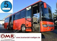 междуградски автобус Setra S 415 UL / 315 / 550 / Klima