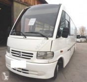 Renault SCOOLY 28+1 PLACES - EURO 3 - CLIMATISATION