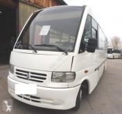 Uzunyol otobüsü okul servisi ikinci el araç