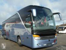 autokar Setra S 416 HDH/51 Sitze / 328.204 KM/Travego/ 417 HDH