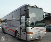 междуградски автобус туристически Volvo