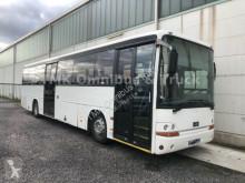 Van Hool T915/SC 2/CL/TL/Euro 3 coach