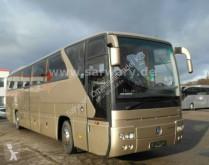 междуградски автобус Mercedes O 350 15 RHD Tourismo/ 51 Sitze/EPS/TV/WC/