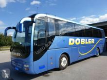 autokar MAN R07 Lion`s Coach, Deutscher Top Bus, Km original
