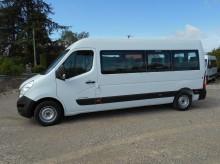 autocar de turismo Renault