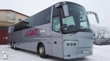 autobus Bova Magiq MAGIQ XHD 139.430
