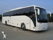 autocar Temsa Safari 13 HD