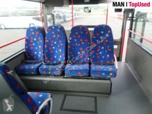 Vedeţi fotografiile Autocar nc SCOLER 4