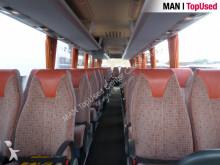 Ver as fotos Autocarro MAN LIONS R07