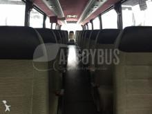 tweedehands touringcar Iveco toerisme AYATS ATLAS E-38 Diesel - n°2731560 - Foto 10