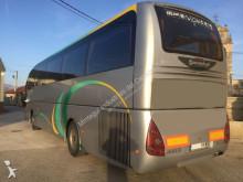 tweedehands touringcar Iveco toerisme Iveco Bus Interurbanos Diesel - n°2775946 - Foto 10