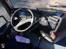 tweedehands touringcar Iveco toerisme Iveco Bus Interurbanos Diesel - n°2775947 - Foto 10