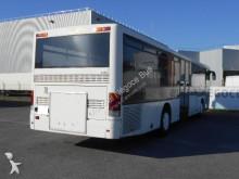 Ver as fotos Autocarro Setra 315 NF