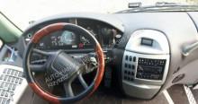 Zobaczyć zdjęcia Autokar Scania IRIZAR PB 380 KM 57 MIEJSC KLIMA WEBASTO