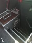 Ver as fotos Autocarro Mercedes TOURISMO RDH 17 l 61+1+1 EURO 6