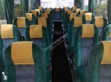 Zobaczyć zdjęcia Autokar Setra
