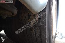 Zobaczyć zdjęcia Autokar Bova MAGIQ MHD / SPROWADZONA