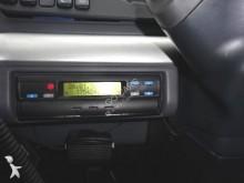 Voir les photos Autocar MAN man r08 65+1+1 176000 km disc
