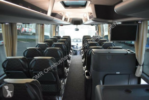 Voir les photos Autocar MAN R07 Lion´s Coach/2216/580/350/415