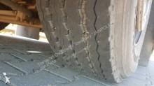 Zobaczyć zdjęcia Autokar Renault S53 / S45/ SAVIEM / TRES BON ETAT / EXPORT AFRIQUE