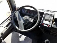 Zobaczyć zdjęcia Autokar Renault EXPORT AFRIQUE