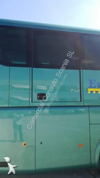 autocar irizar de tourisme pb scania 440 occasion