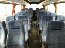 Voir les photos Autocar Iveco 18.400 BEULAS Stergo