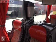 Zobaczyć zdjęcia Autokar Setra 415 GT HD