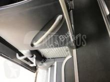 Ver las fotos Autocar Scania IRIZAR PB K114