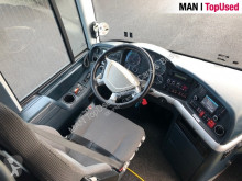 Ver as fotos Autocarro Neoplan P21
