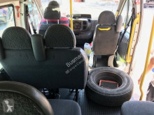 Ver las fotos Autocar Ford TRANSIT