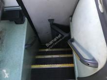 Ver las fotos Autocar DAF SB4000