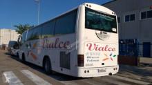 Vedeţi fotografiile Autocar Iveco EURORIDER.35
