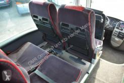 Voir les photos Autocar Scania Irizar Century/O350 Tourismo/S 415/580/Org. KM