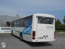 View images Renault Karosa Recreo coach