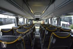 Voir les photos Autocar Scania Omniexpress/Euro5/Touring/417/580/416