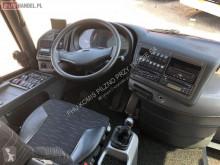 Voir les photos Autocar Bova VDL/ Magiq