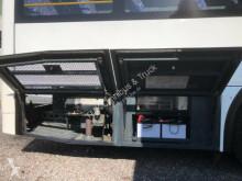 Voir les photos Autocar Temsa Tourmalin -Box 12/ Euro4/ Schaltung