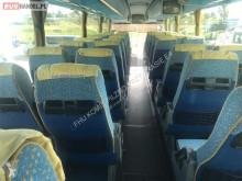 Zobaczyć zdjęcia Autokar Scania IRIZAR