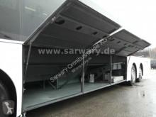 Voir les photos Autocar MAN R 13 Lions´s Regio L/EURO 5 EEV/56 Sitze/Klima/