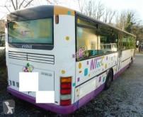Voir les photos Autocar Irisbus 2 IRISBUS RECREO