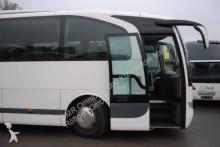 Bilder ansehen Mercedes O 580 15 RH Travego / 415 / Gt / Tourismo Reisebus