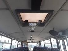 Voir les photos Autocar Karosa