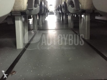 tweedehands touringcar Iveco toerisme AYATS ATLAS E-38 Diesel - n°2731560 - Foto 11