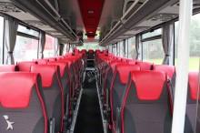 Bekijk foto's Touringcar Irisbus ARES