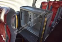 View images Setra S 415 HDH / O 350 / R 08 / Klima coach