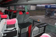 Zobaczyć zdjęcia Autokar EOS 200