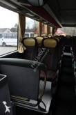 Zobaczyć zdjęcia Autokar Setra S 417 GT-HD