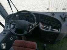Zobaczyć zdjęcia Autokar Mercedes Tourino 280 K